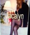 Jacalyn68
