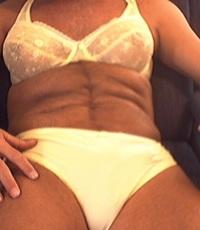 lingerie828