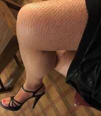 Cindy765